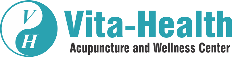 Vita Health Acupuncture & Wellness - Serving Pembroke Pines, Davie, Miramar, Weston, Southwest Ranches, and Cooper City Areas